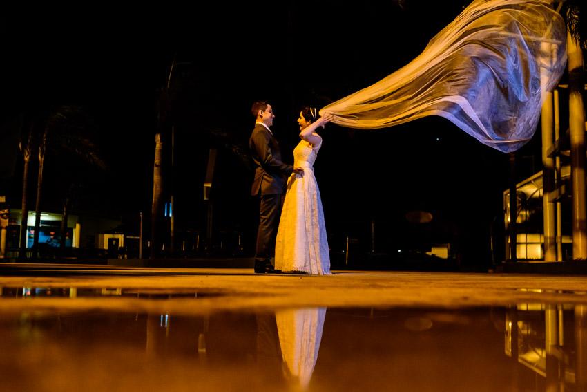 Casamento White Pavilion Comunidade Sant'anna Jundiaí (58)