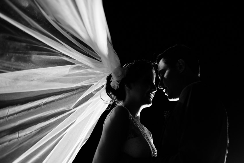 Casamento White Pavilion Comunidade Sant'anna Jundiaí (59)