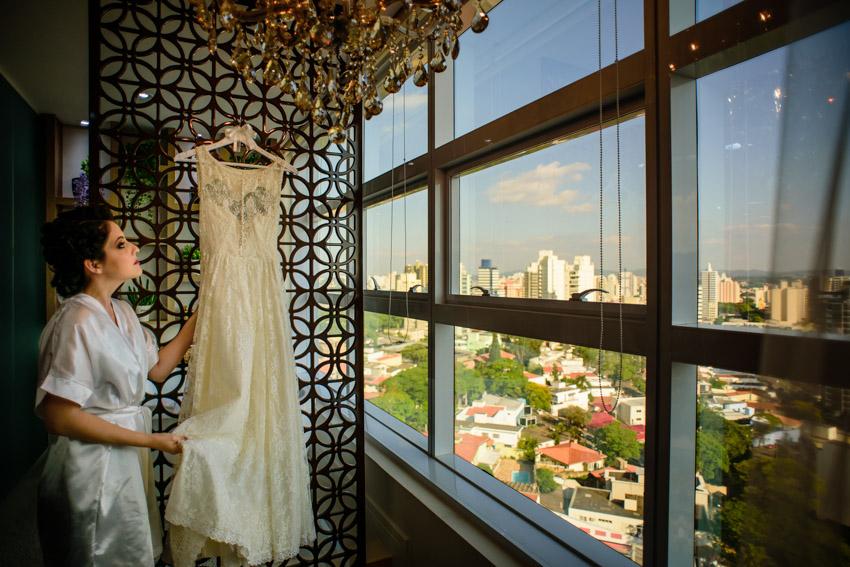 Casamento White Pavilion Comunidade Sant'anna Jundiaí (6)