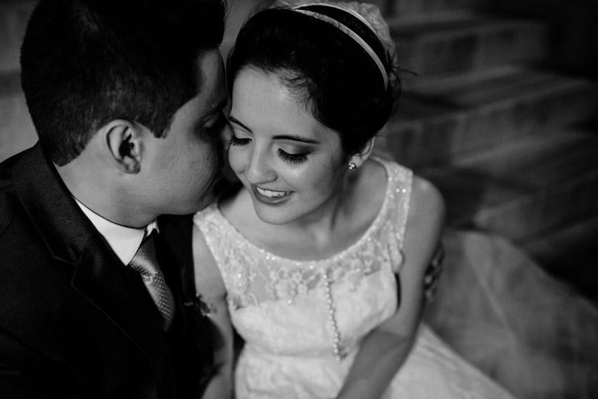 Casamento White Pavilion e Comunidade Sant'Anna | Poli & Denis