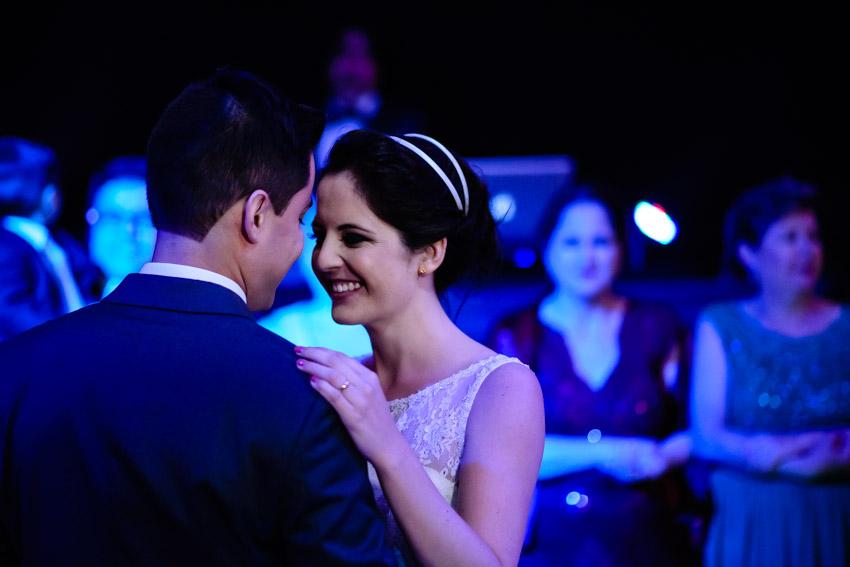 Casamento White Pavilion Comunidade Sant'anna Jundiaí (61)