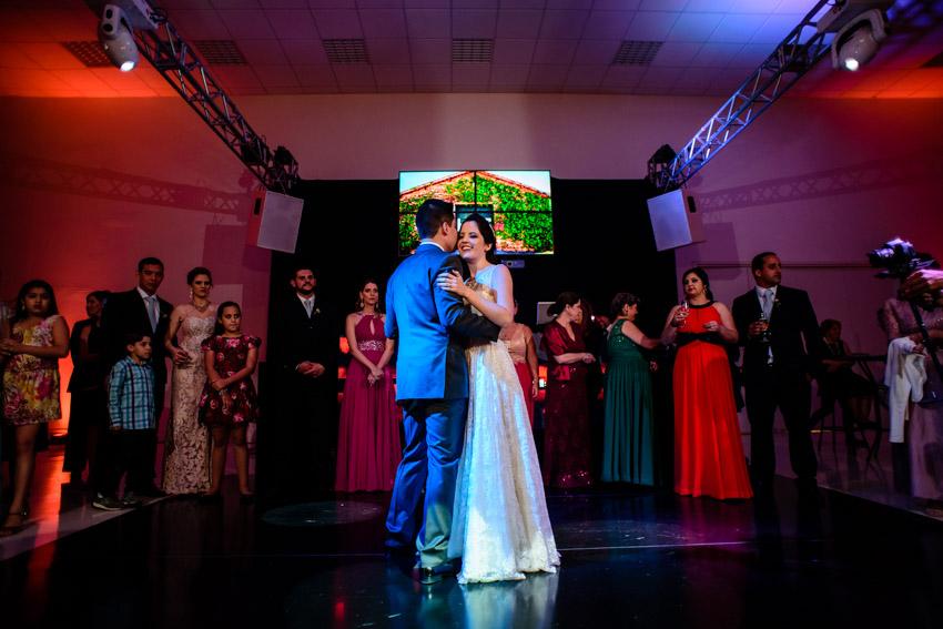 Casamento White Pavilion Comunidade Sant'anna Jundiaí (62)