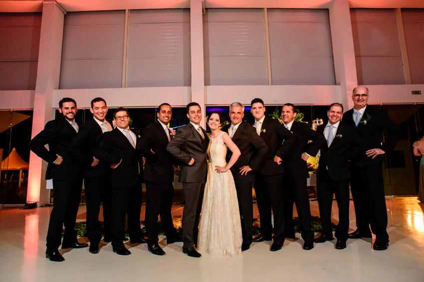 Casamento White Pavilion Comunidade Sant'anna Jundiaí (65)