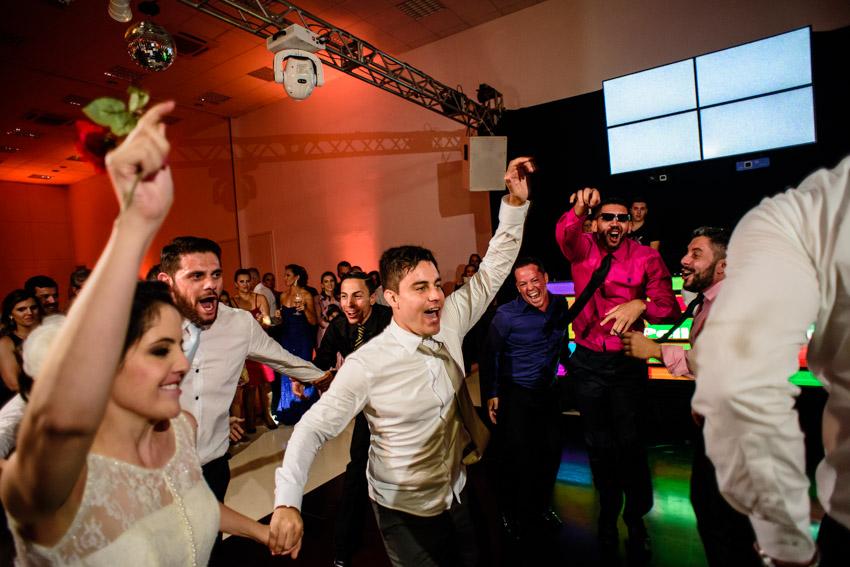 Casamento White Pavilion Comunidade Sant'anna Jundiaí (75)