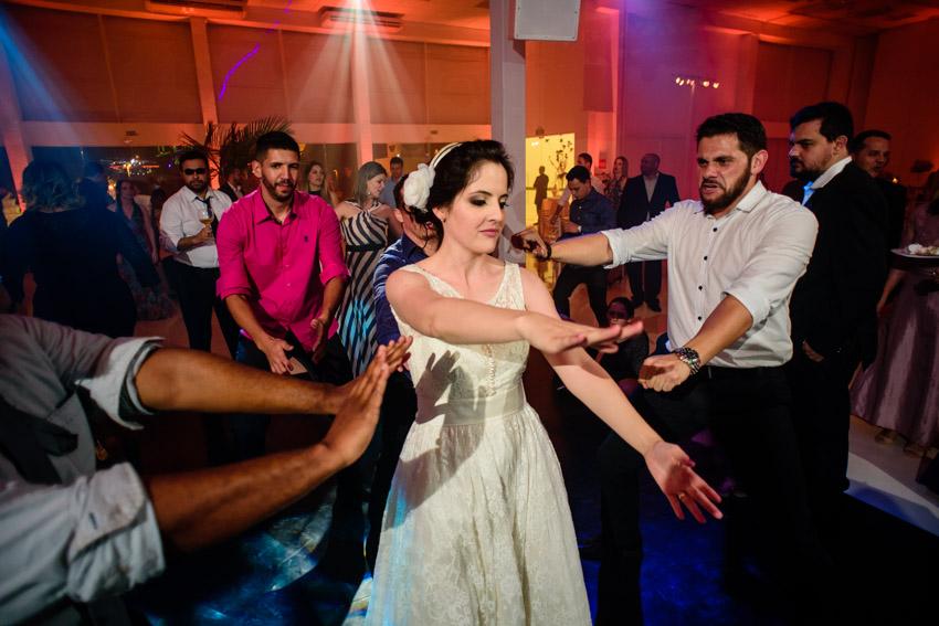 Casamento White Pavilion Comunidade Sant'anna Jundiaí (79)