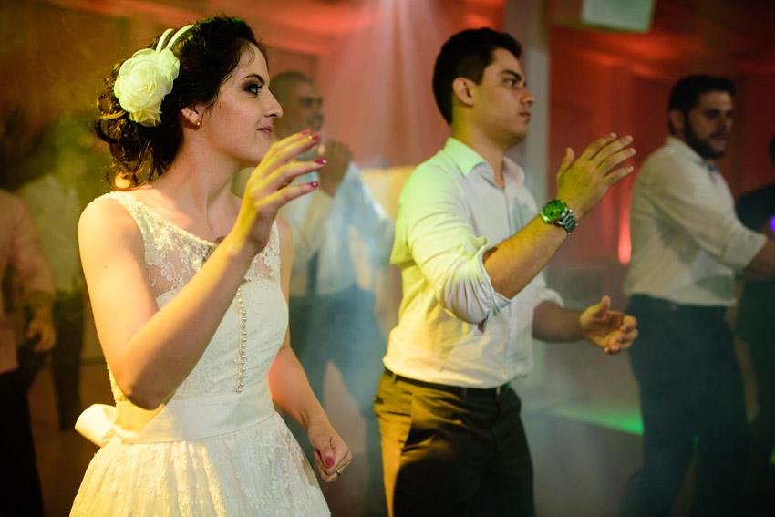 Casamento White Pavilion Comunidade Sant'anna Jundiaí (83)
