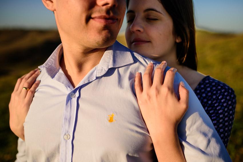 Ensaio Pré Casamento em Jundiaí (17)