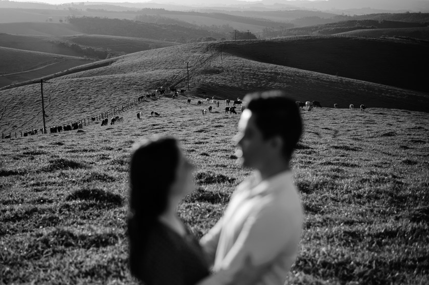 Ensaio Pré Casamento em Jundiaí (21)