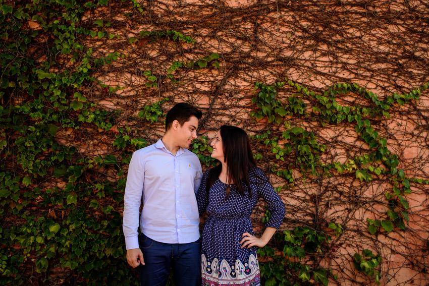 Ensaio Pré Casamento em Jundiaí (3)
