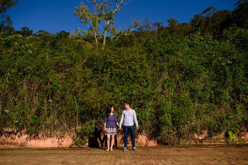 Ensaio Pré Casamento em Jundiaí (7)