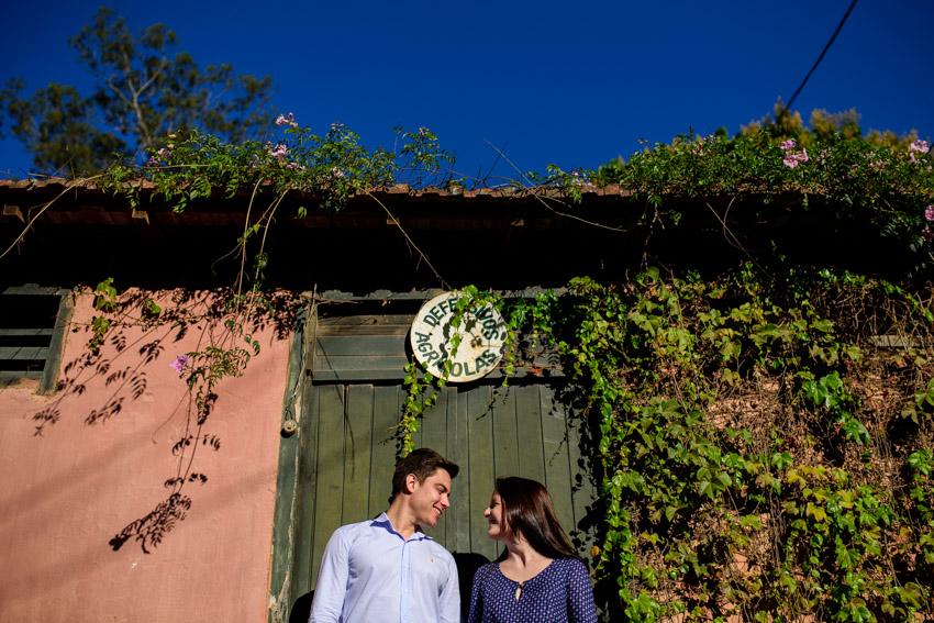 Ensaio Pré Casamento em Jundiaí (9)