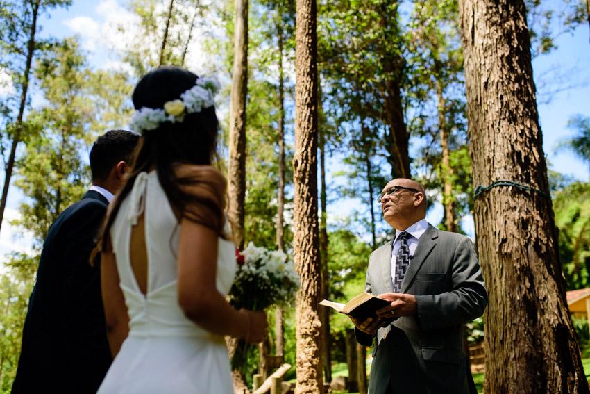 Mini Wedding Montanhas do Japi Di e Jhon (32)