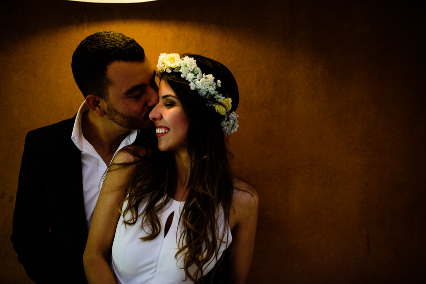 Mini Wedding Montanhas do Japi Di e Jhon (41)