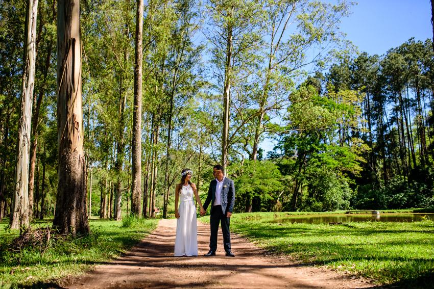 Mini Wedding Montanhas do Japi Di e Jhon (49)