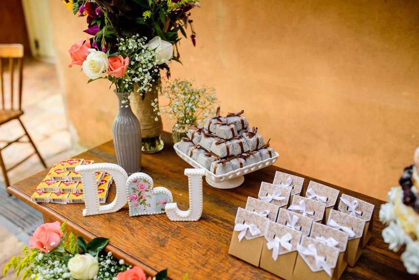 Mini Wedding Montanhas do Japi Di e Jhon (9)