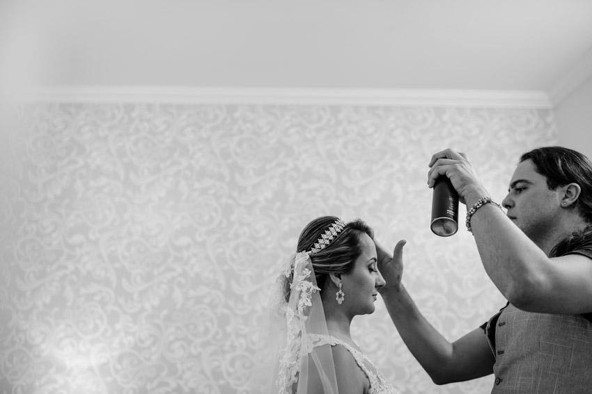 Casamento Chacara Paraiso jundiai (20)