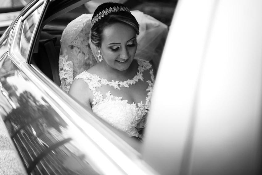 Casamento Chacara Paraiso jundiai (21)