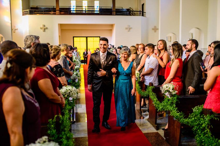 Casamento Chacara Paraiso jundiai (24)