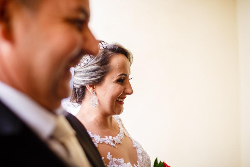 Casamento Chacara Paraiso jundiai (25)