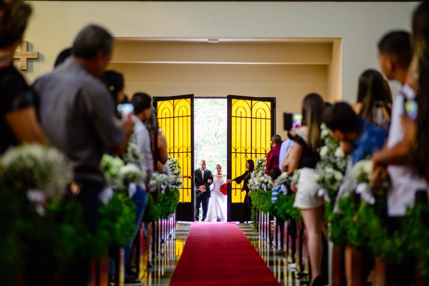 Casamento Chacara Paraiso jundiai (27)