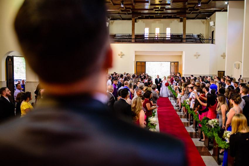Casamento Chacara Paraiso jundiai (28)