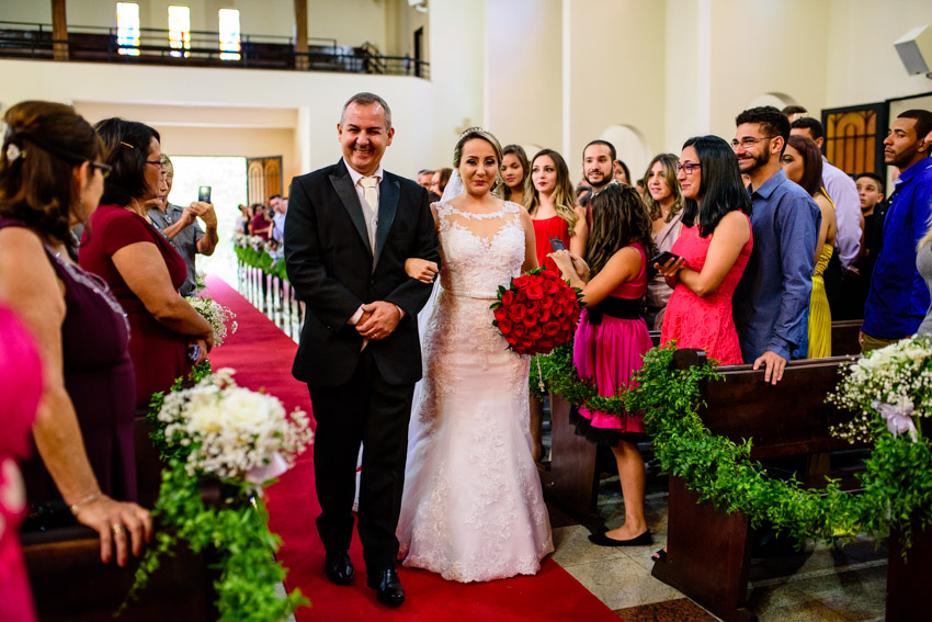 Casamento Chacara Paraiso jundiai (29)