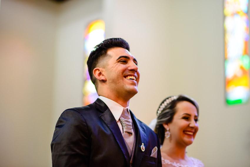 Casamento Chacara Paraiso jundiai (31)
