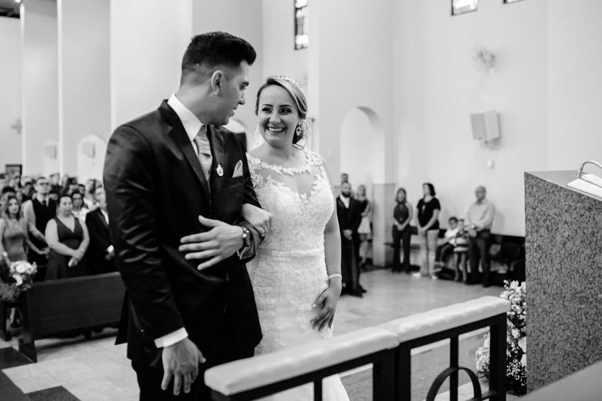Casamento Chacara Paraiso jundiai (33)