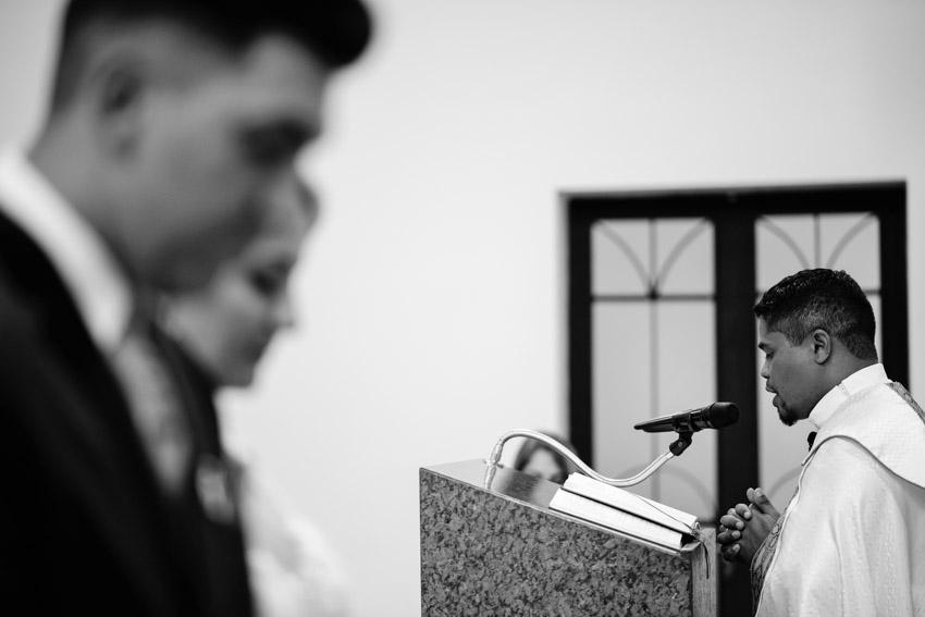 Casamento Chacara Paraiso jundiai (35)