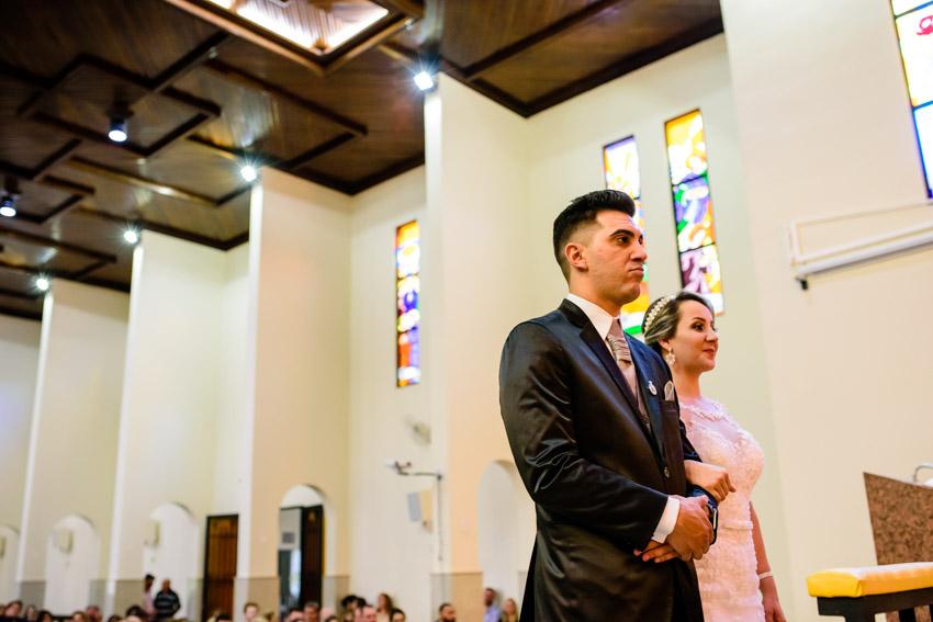 Casamento Chacara Paraiso jundiai (37)