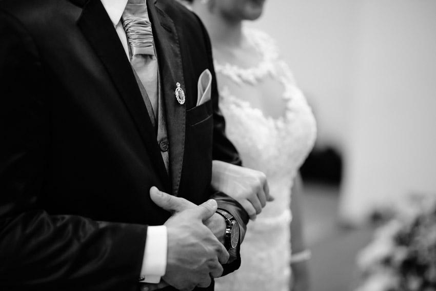 Casamento Chacara Paraiso jundiai (38)