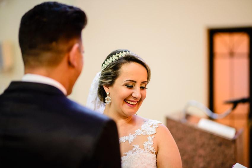Casamento Chacara Paraiso jundiai (39)