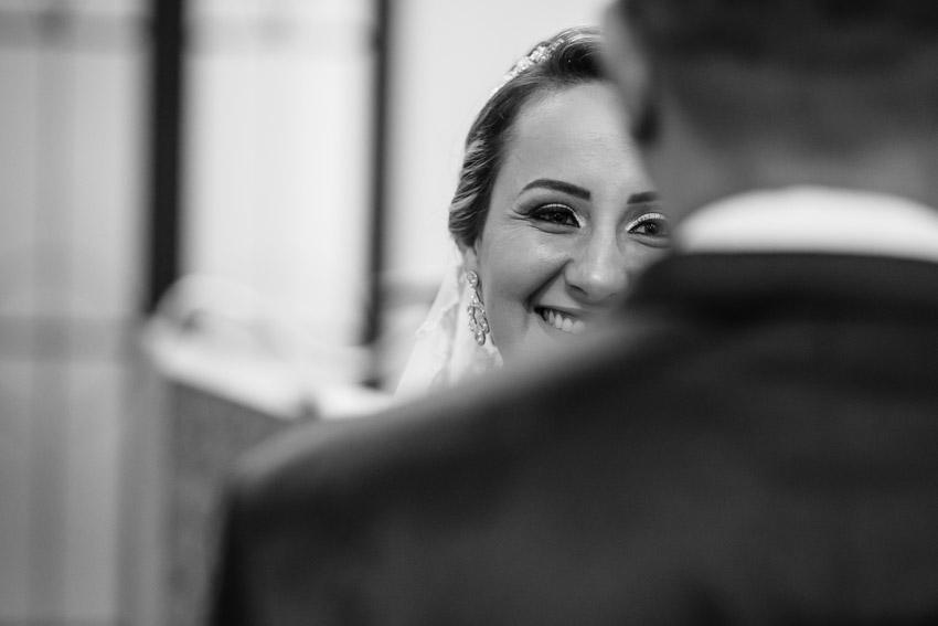 Casamento Chacara Paraiso jundiai (40)