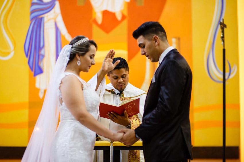 Casamento Chacara Paraiso jundiai (41)