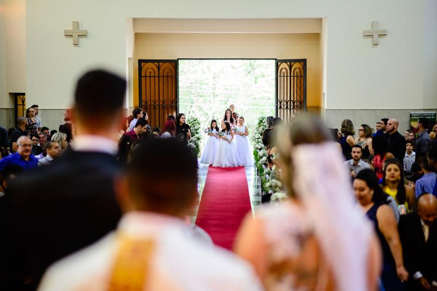 Casamento Chacara Paraiso jundiai (42)