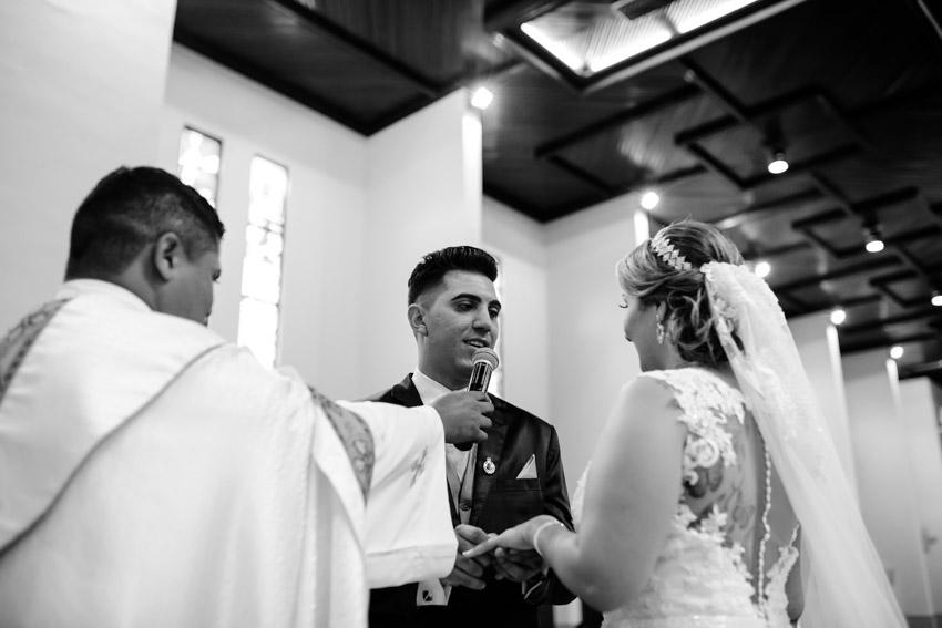 Casamento Chacara Paraiso jundiai (43)
