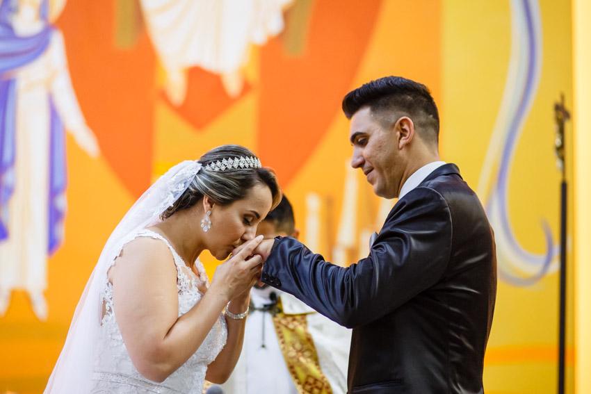 Casamento Chacara Paraiso jundiai (45)