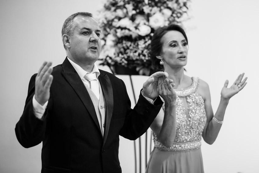 Casamento Chacara Paraiso jundiai (46)