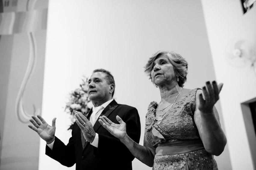 Casamento Chacara Paraiso jundiai (47)