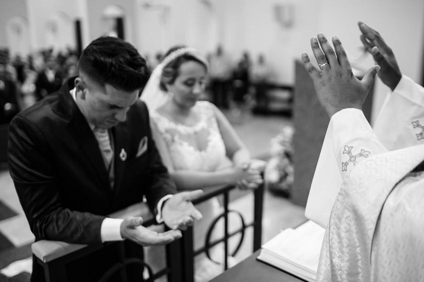 Casamento Chacara Paraiso jundiai (48)
