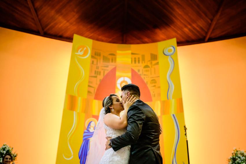 Casamento Chacara Paraiso jundiai (49)