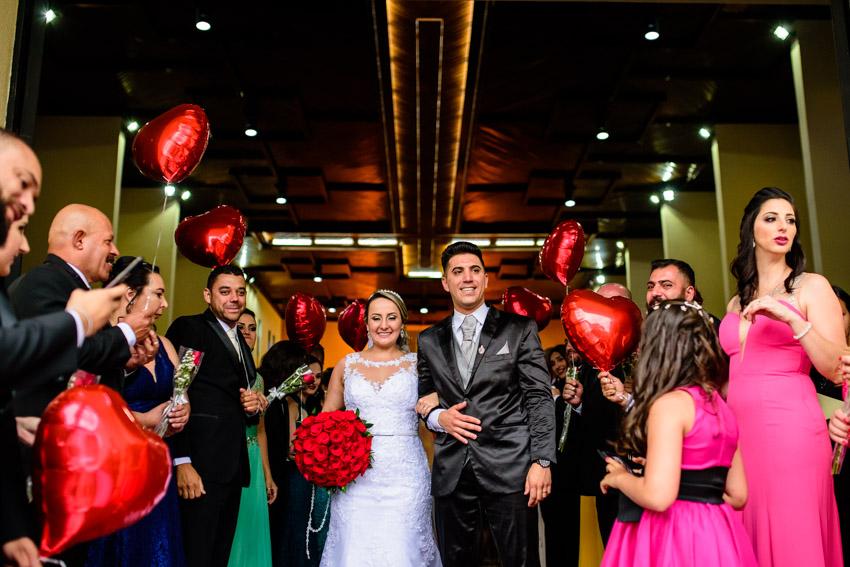 Casamento Chacara Paraiso jundiai (51)