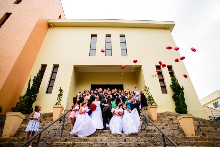 Casamento Chacara Paraiso jundiai (52)