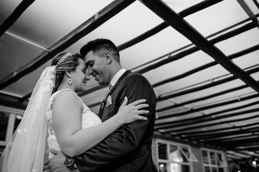 Casamento Chacara Paraiso jundiai (58)