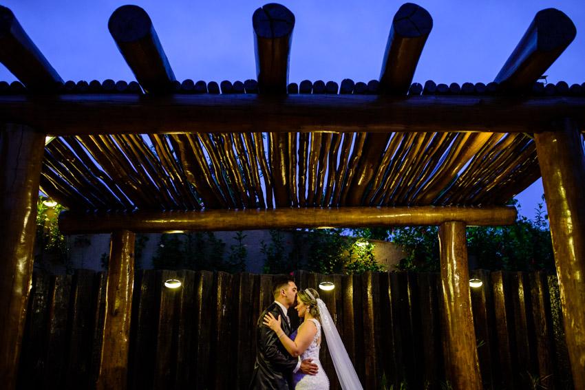 Casamento Chacara Paraiso jundiai (60)