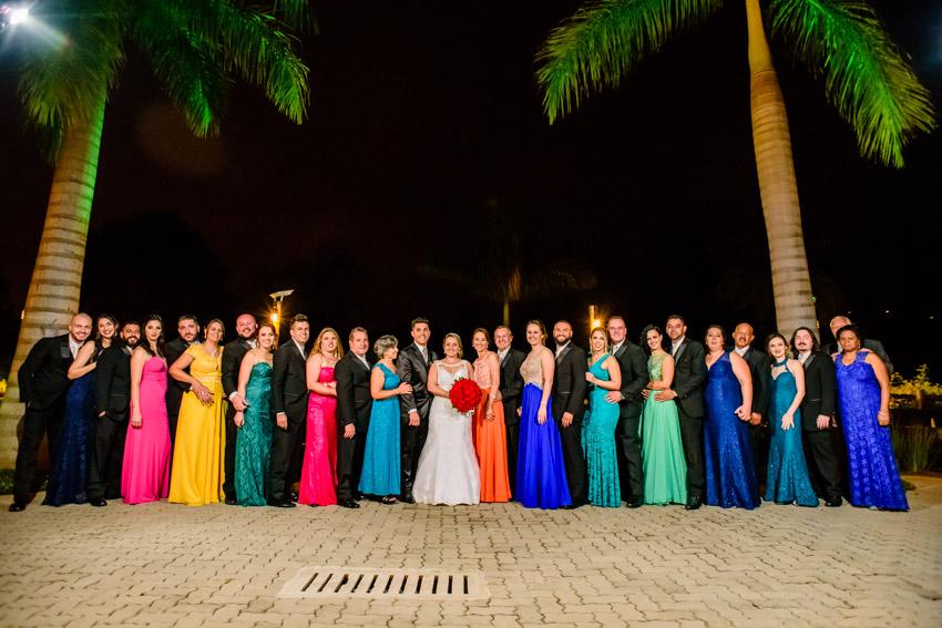 Casamento Chacara Paraiso jundiai (62)