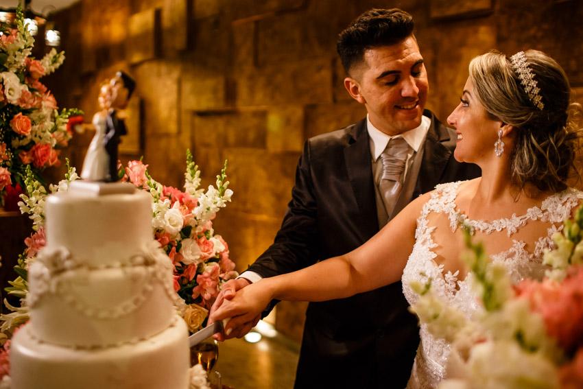 Casamento Chacara Paraiso jundiai (64)