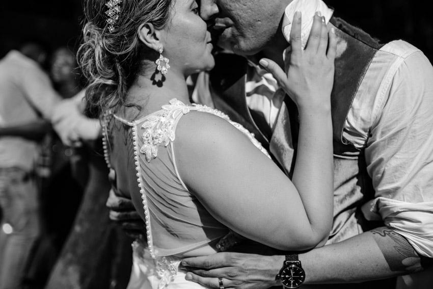 Casamento Leo e Taynara | Chácara Paraíso Jundiaí