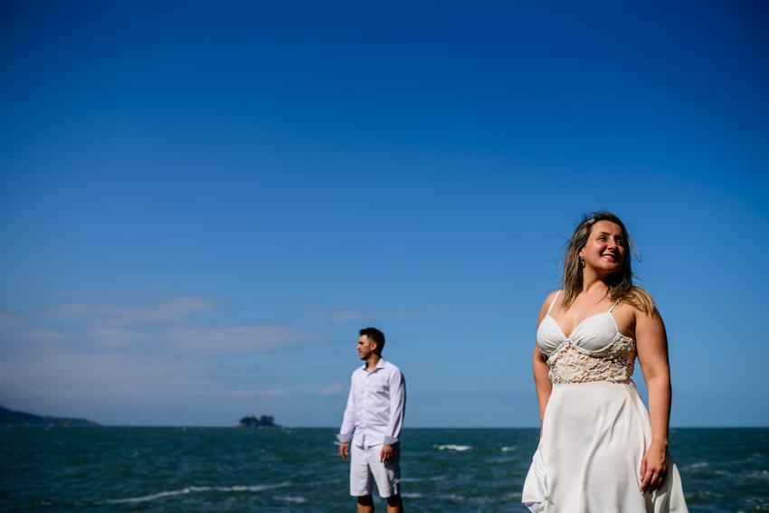 Ensaio Pre Casamento na Praia (11)