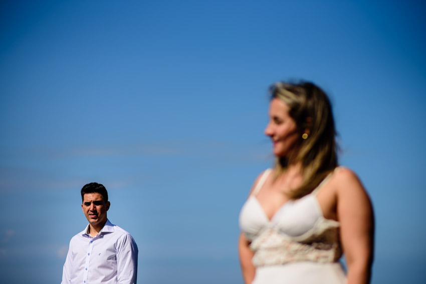 Ensaio Pre Casamento na Praia (12)